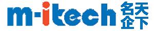 聊城代办公司注册营业执照代理记账会计公司