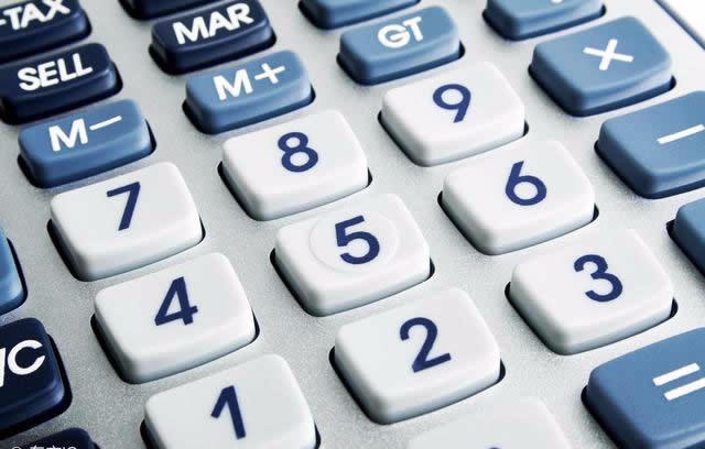 聊城注册公司时选择注册一般纳税人还是小规模企业两者有什么区别
