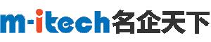 聊城会计代理记账公司注册机构